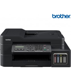 Brother MFC-T920DW