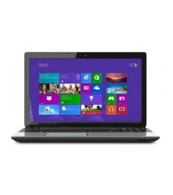 "TOSHIBA Satellite L50t-A-11K  15,6""  TOUCH"