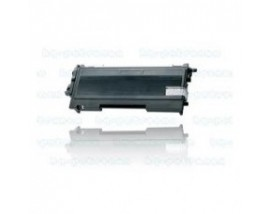 COMPATIBLE NEW Toner Laser Brother TN-2000 - 2.5K Pgs CB2000