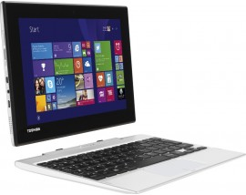 Toshiba Satellite Click Mini L9W-B-102 *EΚΠΤΩΣΗ 40%* από 329,00€  ΜΟΝΟ 199,00€