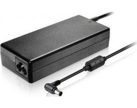 LAMTECH NOTEBOOK ADAPTER 90W SONY 19,5V4,7A 6,5x1,4x4,4mm