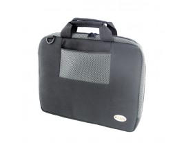 "ST-W231C E-BOSS 15.4"" MILAN FOR SOFT NOTEBOOK BAG"