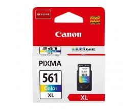 Canon Μελάνι Inkjet CL-561XL HC Color (3730C001) (CANCL-561XL)