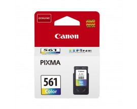 Canon Μελάνι Inkjet CL-561 Color (3731C001) (CANCL-561)