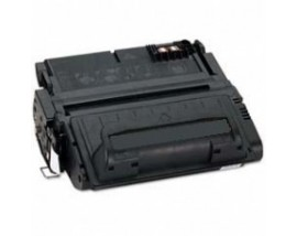 COMPATIBLE Toner Laser HP LJ 4250/4350 10000 Pgs CHP5942A