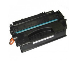 COMPATIBLE NEW Toner Laser HP LJ 1320 7000 Pgs CHP5949X