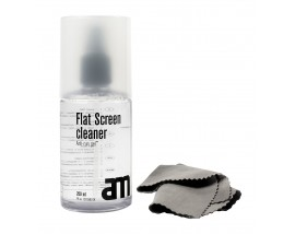 AM SUPER ANTI-RUN-GEL SCREEN CLEANER