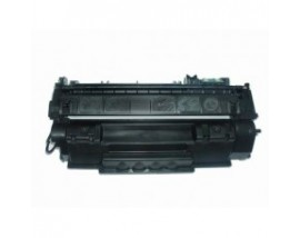 COMPATIBLE NEW Toner Laser HP LJ P3005 6.5K Pgs CHP7551A