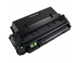 COMPATIBLE NEW Toner Laser HP LJ P2015 7K Pgs CHP7553X