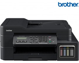 Brother MFCT910DW
