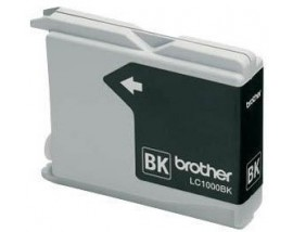 COMPATIBLE NEW Ink Brother LC-1000B Black,25ml CB1000B