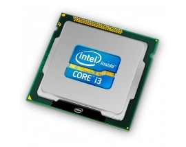 CPU INTEL Core i3-540 3.06Ghz Socket 1156 REF.