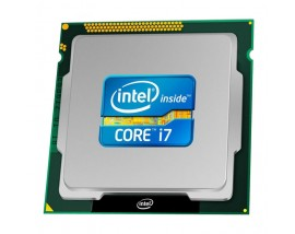 CPU INTEL Core i7-620M 2.66Ghz Socket 1288 REF.