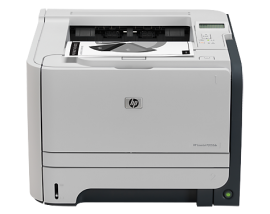 HP LaserJet P2055d Printer  REFURBISH