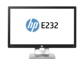 ΟΘΟΝΗ 23'' HP EliteDisplay E232 GRADE A