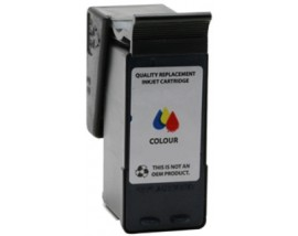 COMPATIBLE NEW No 33/35 Ink Lexmark 18CX033E Color CL33/35C
