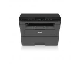 BROTHER DC-PL2510D Monochrome Laser Multifunction Printer