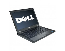 "DELL Latitude E5410 Intel i5 2.40GHz REFURBISHED   14.1""  Grade A"