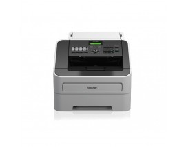 Fax brother Laser Mono FAX-2940 (FAX2940)