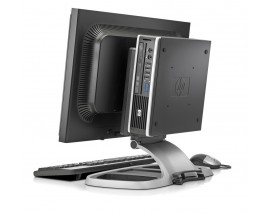 HP Compaq 8200 Elite Ultra-slim PC