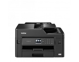 ΠΟΛΥΜΗΧΑΝΗΜΑ BROTHER MFCJ-5330DW COLOR INKJET/WF (BRO-MFCJ5330DW)