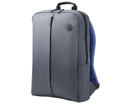 "HP 15.6"" Τσάντα BackPack Essential"
