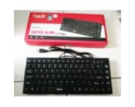 HAVIT Syper-slim keyboard HV-KB329
