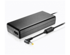 LAMTECH NOTEBOOK ADAPTER 90W ACER 19V4.74A 5,5x2,5mm