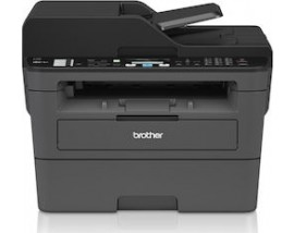 BROTHER MFC-L2710DW Monochrome Laser Multifunction Printer