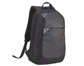 TARGUS INTELLECT LAPTOP BACKPACK 15,6',40% έκπτωση