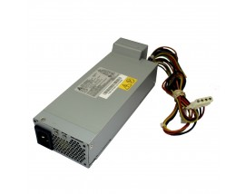 Power Supply Lenovo Thinkcenter M55 USFF REF.GRADE A