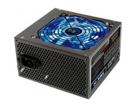 ALCATROZ POWER SUPPLY 950W MAGNUM PRO 475X