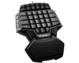 TRACER MULTIMEDIA GAMING KEYPAD AVENGER