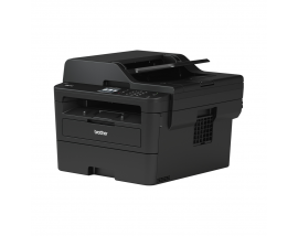 BROTHER MFC-L2730DW Monochrome Laser Multifunction Printer  (MFCL2730DW)