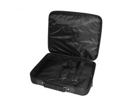 HVT Netbook Bag 15,6""