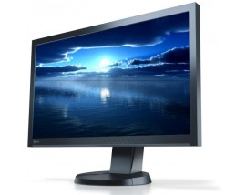 EIZO EV2315W-BK DVI LED 23'' BLACK REF.