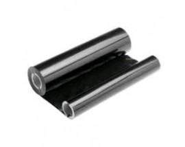 COMPATIBLE NEW Thermal Fax Roll KX-FA52X Film (2 pieces) CPFA52x2