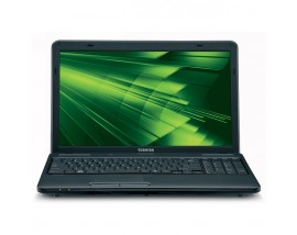 TOSHIBA Satellite C650-17V 15,6""