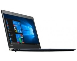 Toshiba Portege X30-D Review and Ratings