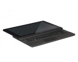 "TOSHIBA Satellite U920t-104  12,5""  TOUCH"