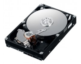 "HDD 160GB SATA 3.5"" REF."