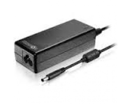 LAMTECH NOTEBOOK ADAPTER 90W DELL 19V4,74A 5,5x2,5mm