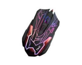 HVT G6 Advanced Gaming Mouse,182541