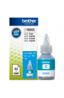 Ink Brother BT5000C Cyan SC - 5k